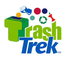 trash_trek_500