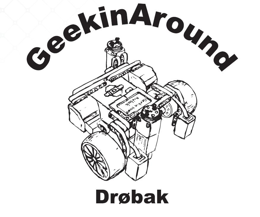GeekinAround_logo