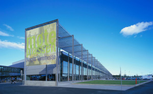 02-Norway-Convention-Centre1